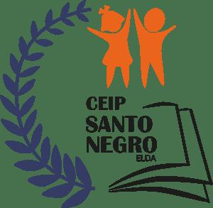 CEIP SANTO NEGRO ELDA
